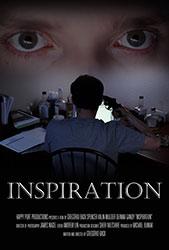 Inspiration-poster-portfolio