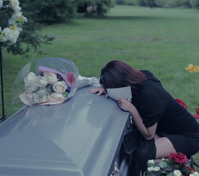 Lost Loved One Still #6