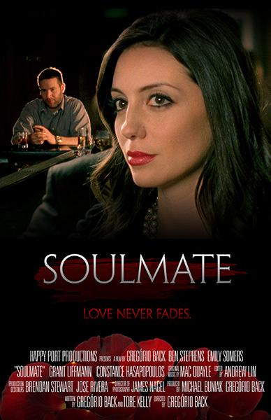 Soulmate-poster-WordPress