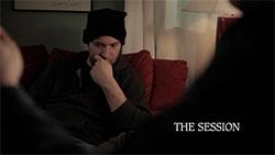 TheSession-poster-portfolio